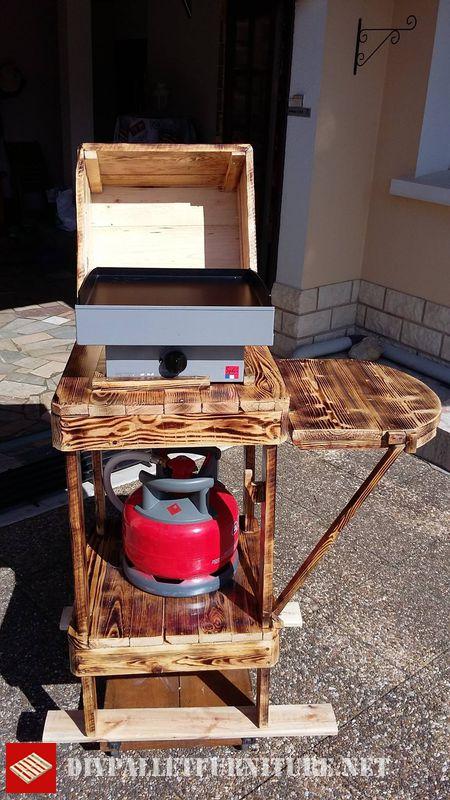 barbecue-a-gaz-avec-palettes-1