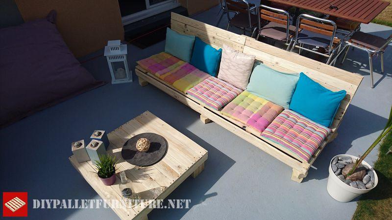 canape-de-palette-et-table-a-palette-2