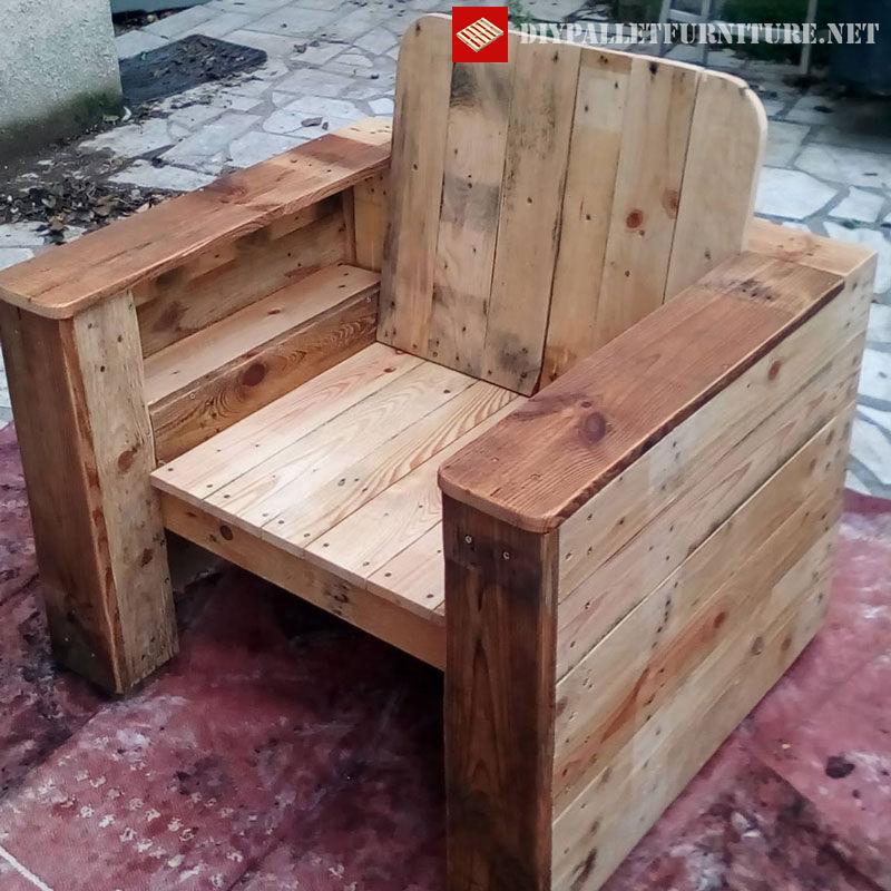 fauteuil-avec-palette-1
