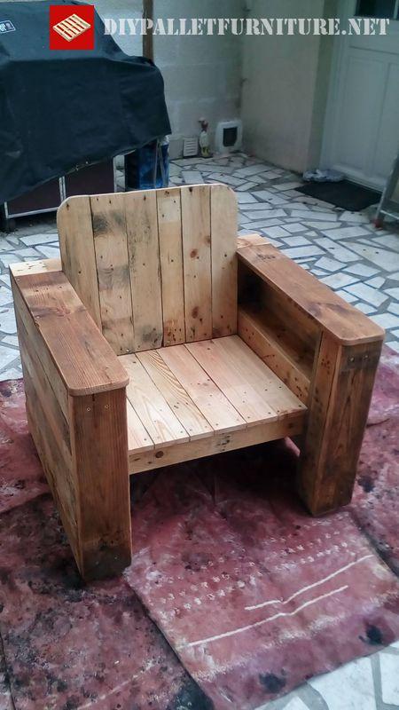 fauteuil-avec-palette-3