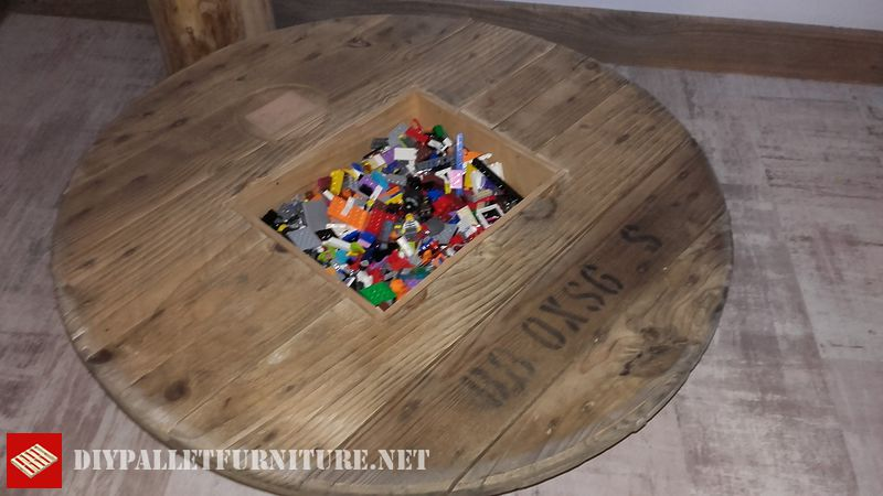 lego-table-a-jouer-1
