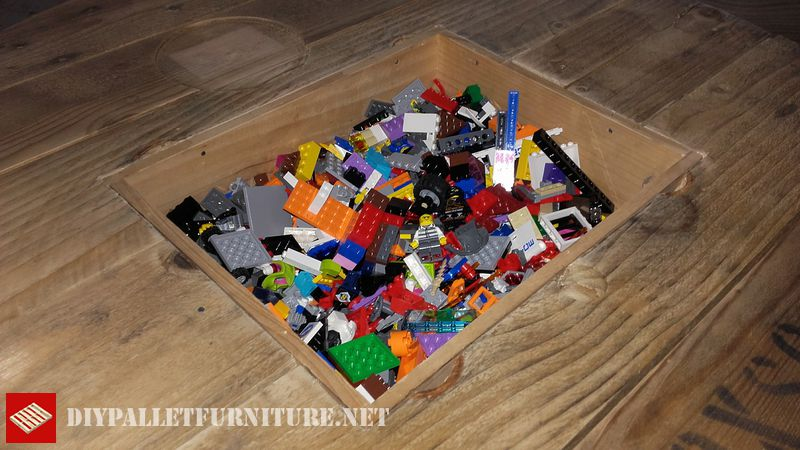 lego-table-a-jouer-4