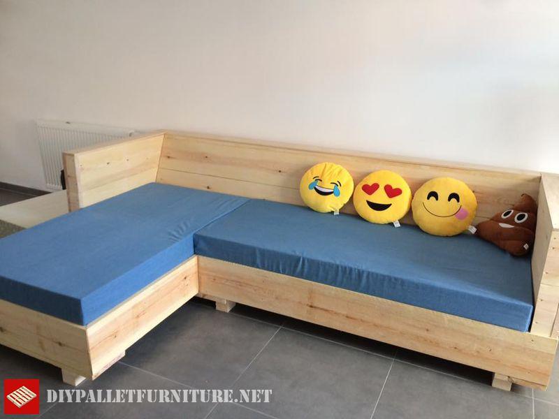 salon-complet-meuble-avec-palettes-2