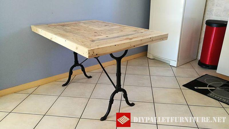 table-de-cuisine-adaptee-avec-palettes-3