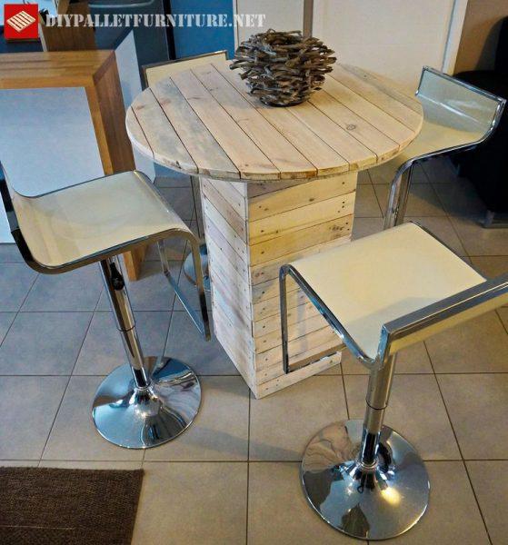 table-de-palette-haute-2