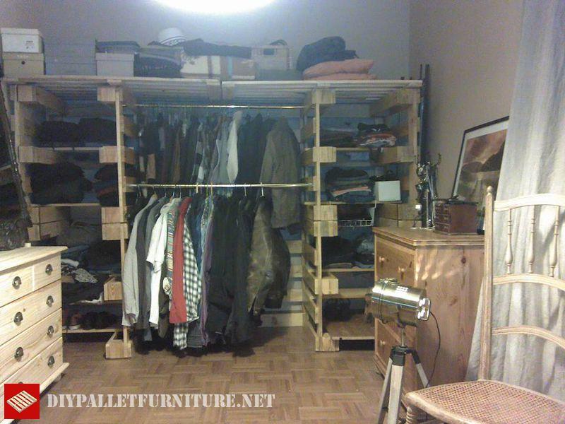 vetements-organisateur-fait-avec-palettes-4