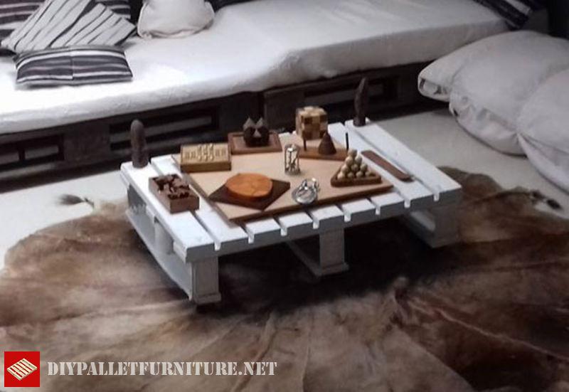 canape-et-table-basse-pour-grenier-2
