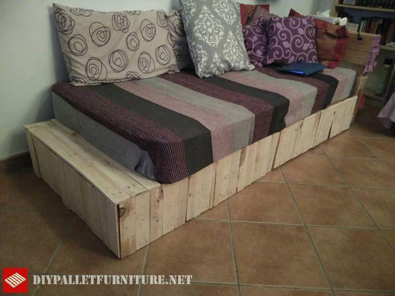 divan-lit-avec-palettes-2