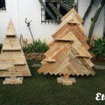Eter & Wood Arbres de Noël