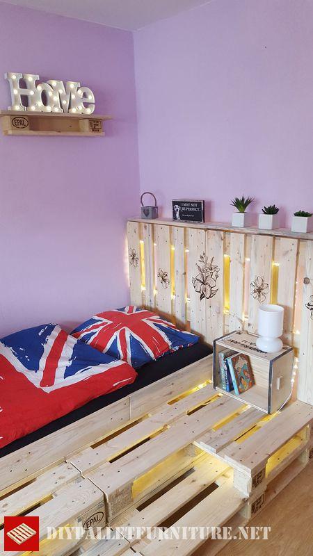 lit-de-palette-pour-enfant-2