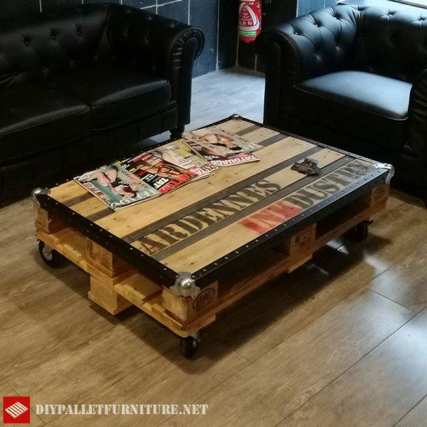salle-dattente-meuble-avec-palettes-1