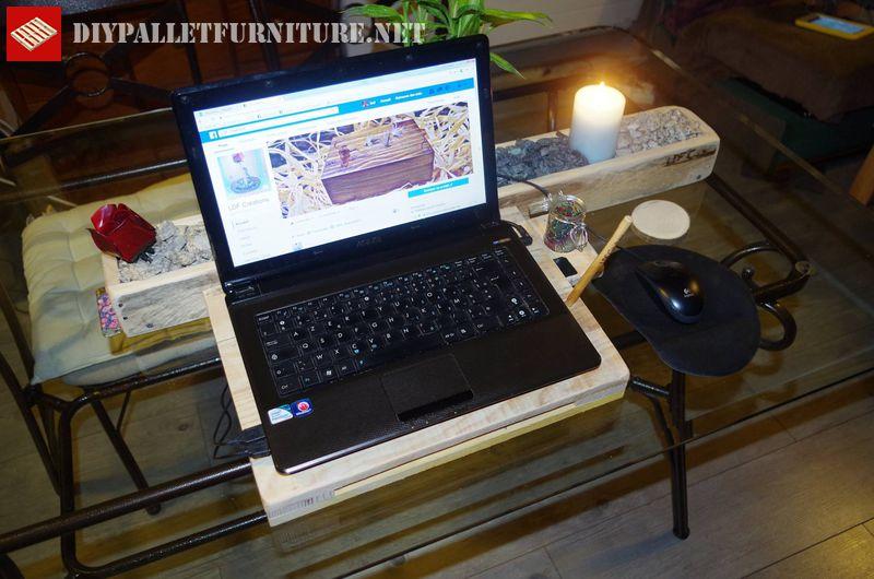 support-pour-ordinateur-portable-avec-palettes-2
