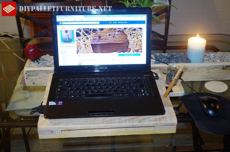support-pour-ordinateur-portable-avec-palettes-3