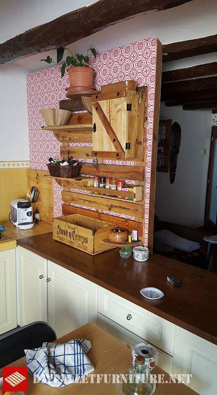 etagere-pour-la-cuisine-2