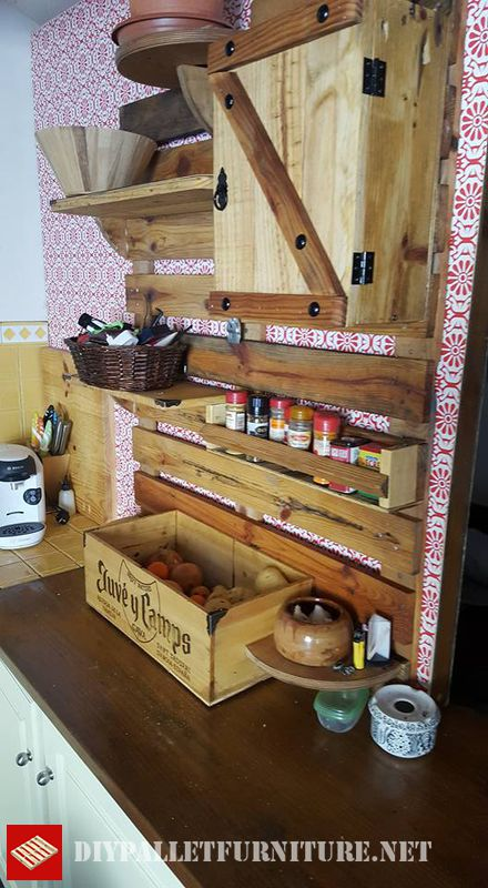 etagere-pour-la-cuisine-4
