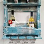 Petit porte-vins