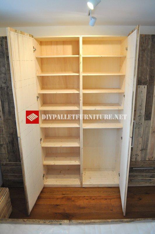 003meuble en palette meuble en palette. Black Bedroom Furniture Sets. Home Design Ideas