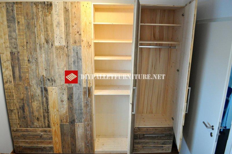 004meuble en palette meuble en palette. Black Bedroom Furniture Sets. Home Design Ideas