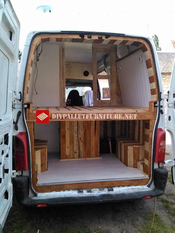 meuble cuisine caravane le dessus du0027un meuble se. Black Bedroom Furniture Sets. Home Design Ideas
